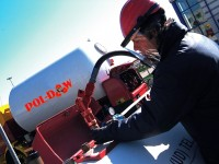 gaz-plynny-dystrybutorzy-dostawa-propan-butan-hurtowa