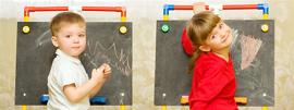KURSY JĘZYKA ANGIELSKIEGO - przedszkola
