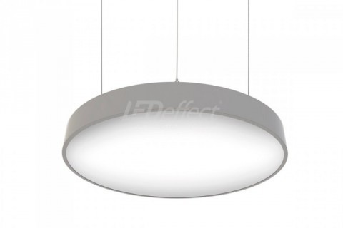 Wiszące lampy LED