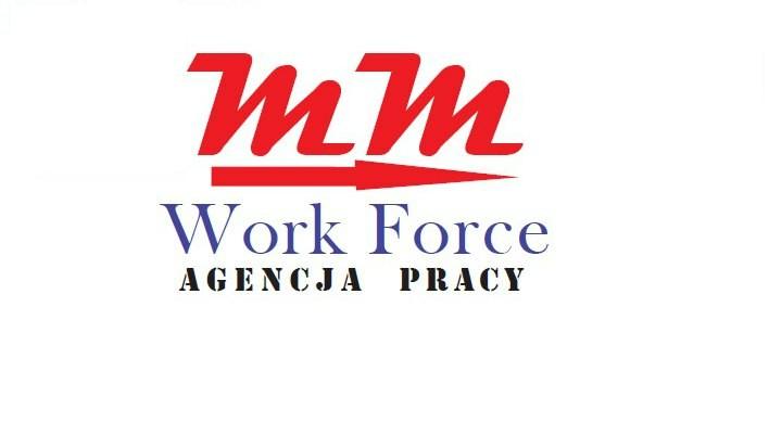 Praca dla mężczyzn, kobiet i par