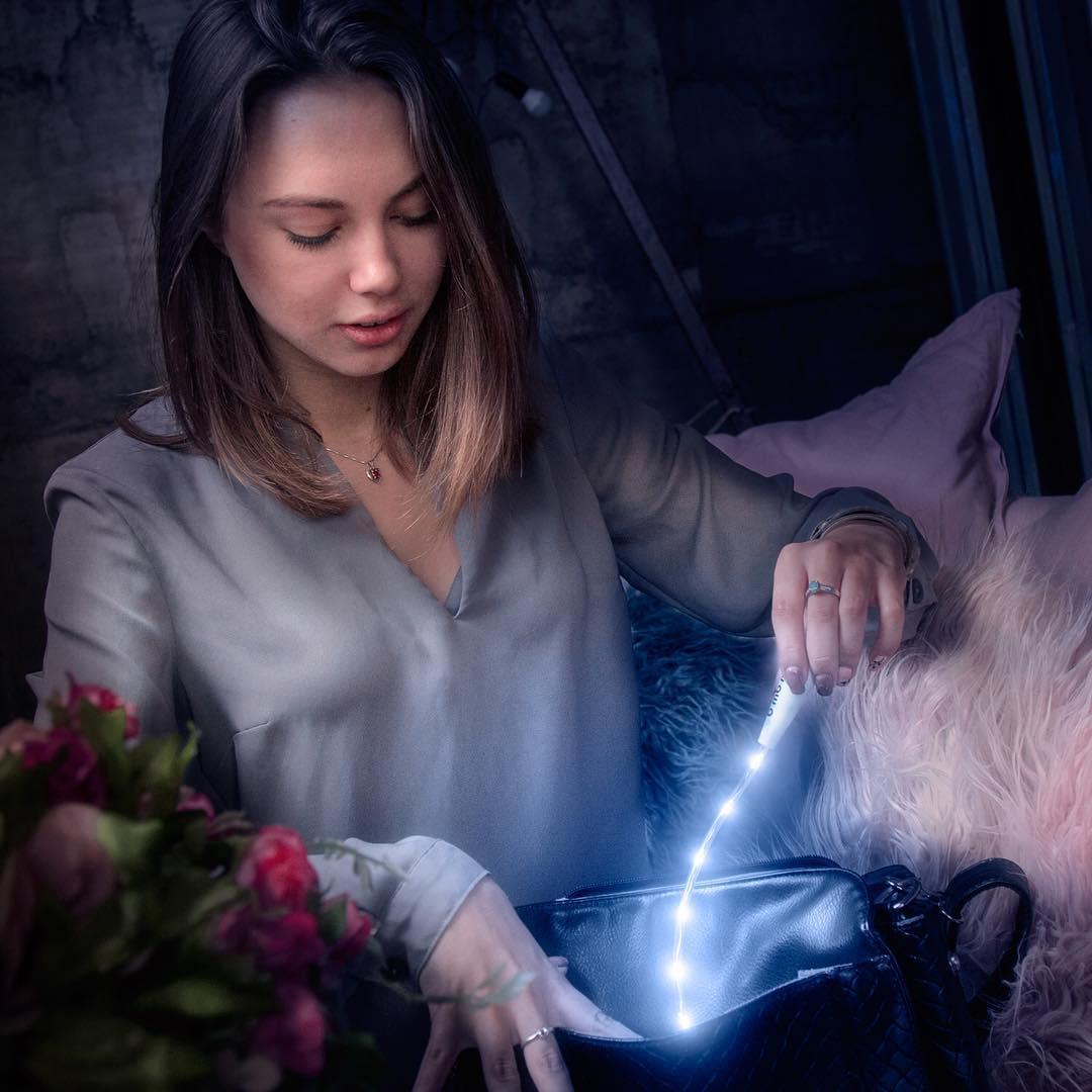 innowacyjne-akcesoria-dla-kobiet---latarka-dla-kobiet