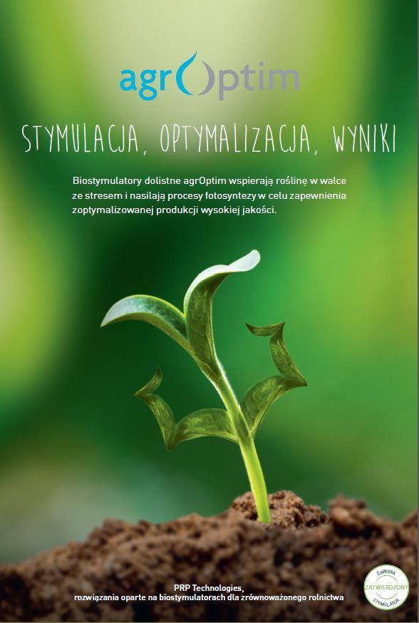 stymulator-rozwoju-rosliny