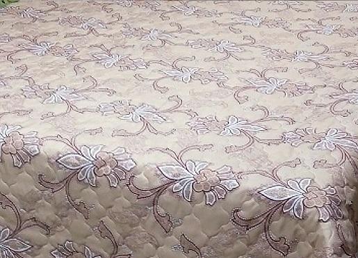 Narzuty i pokrowce na materace