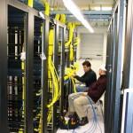 sieci-teleinformatyczne-lan-wan-wi-fi