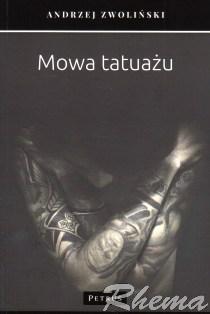 andrzej-zwolinski-mowa-tatuazu-ksiazka