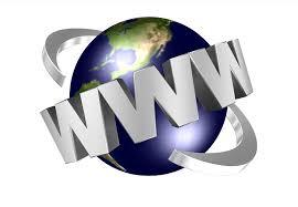 internet-swiatlowod
