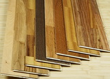 produkty-do-obrobki-drewna