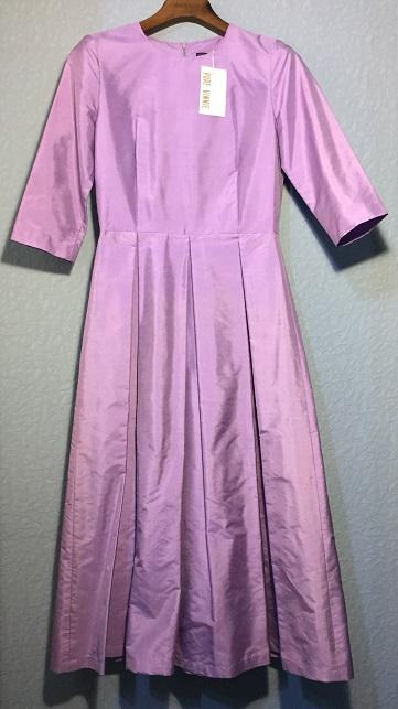 sukienka-damska