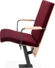 zicco-krzeslo-audytoryjne