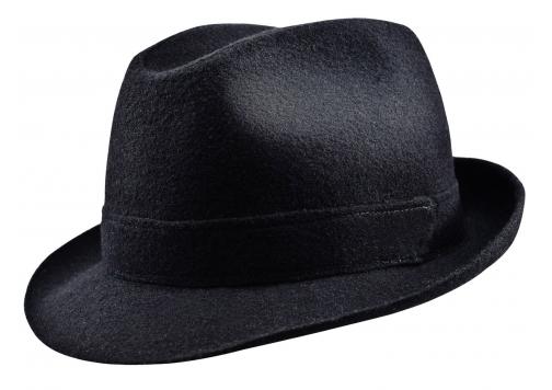 kapelusz-elwood---welna