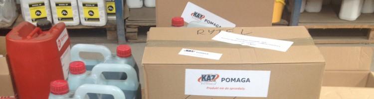 kaz-dystrybucja