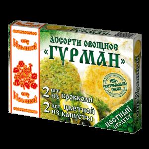 kotlety-warzywne