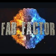 fabfactory