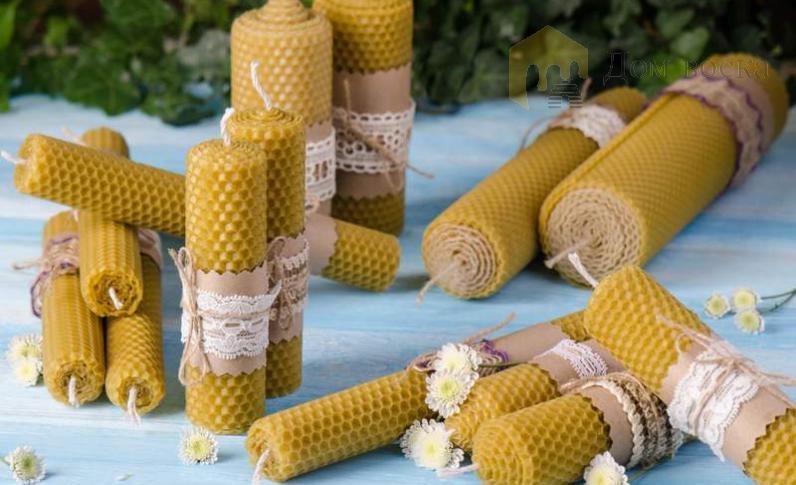 wosk-pszczeli