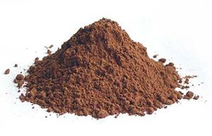 Produkty kakaowe