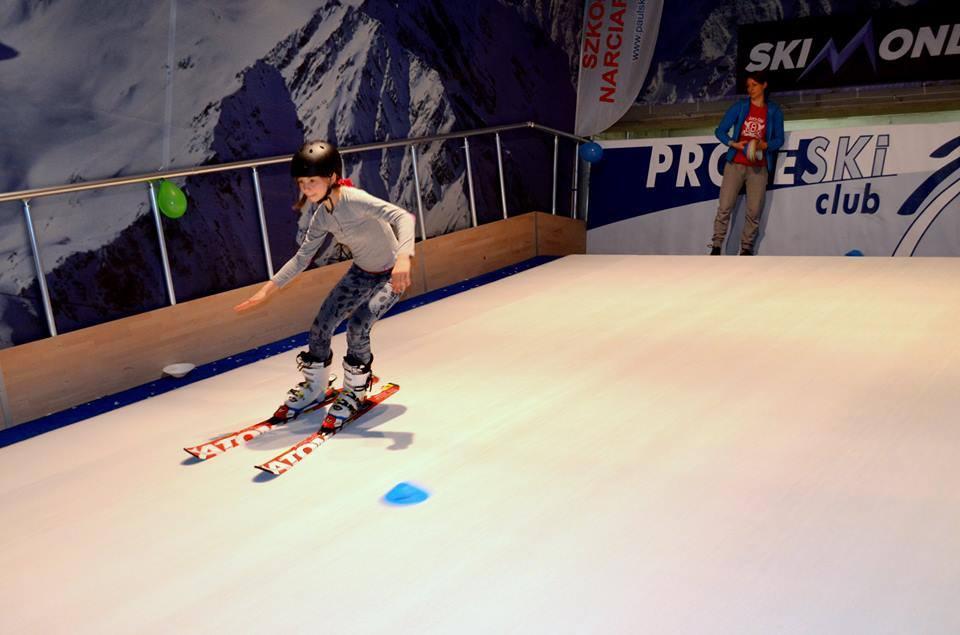 kryty-symulator-narciarski-proleski