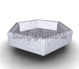 Wyroby betonowe 2