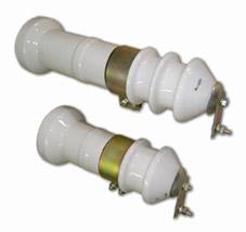 rozladowarki-rvo-6-rvo-10