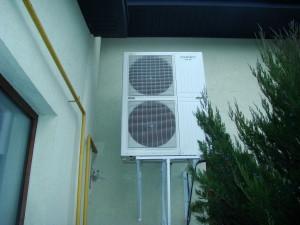 przetwornica-dla-elektrowni-slonecznych-i-wiatrowych-po-korzystnych-cenach