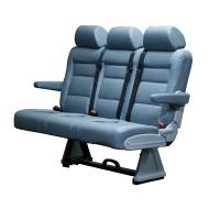 siedzenia-samochodowe