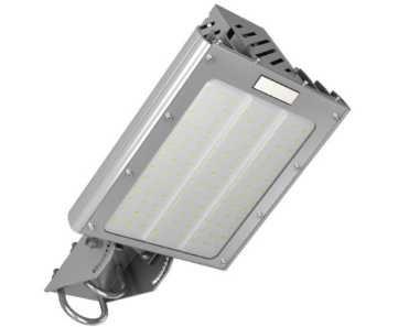 lampy-konsolowe-trado-k