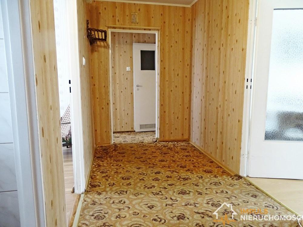 Czteropokojowe mieszkanie 75m2 | Stelmachowo 4