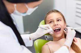 gabinet-stomatologiczny--stomatolog