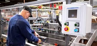 serwis-mechaniczny-maszyn-i-urzadzen-produkcyjnych