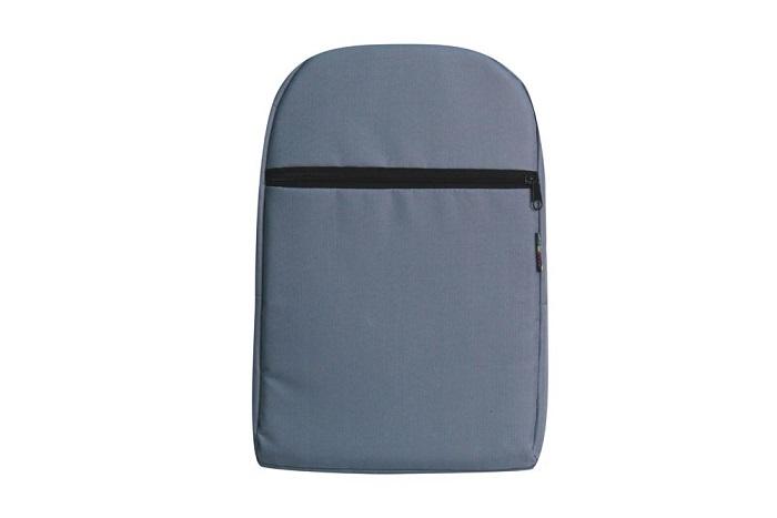 plecaki-na-laptopa