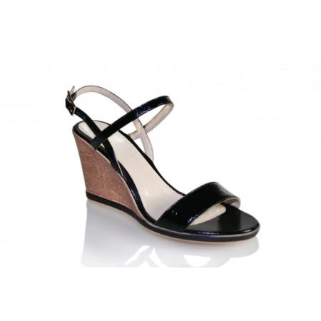 Sandały 0896-70