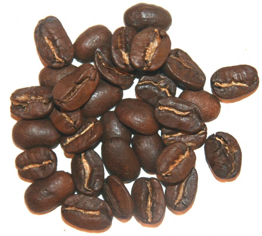 Доставка кофе и чая оптом и в розницу