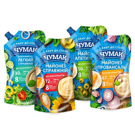 majonez-i-sosy-majonezowe