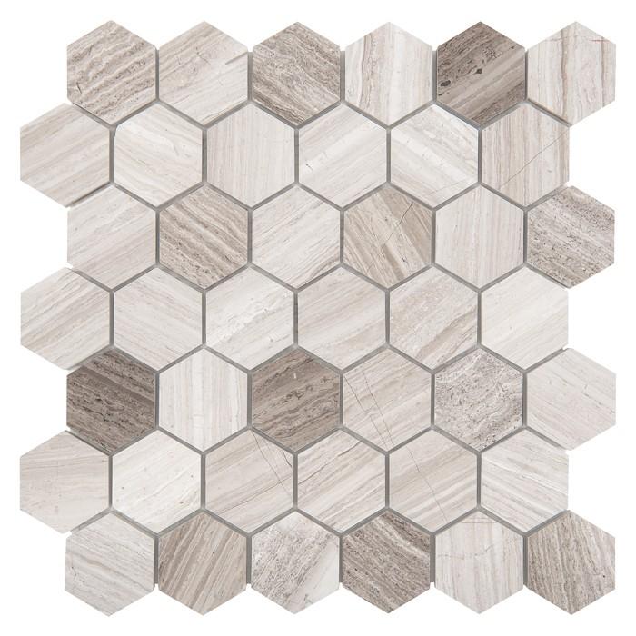 woodstone-grey-hexagon-48
