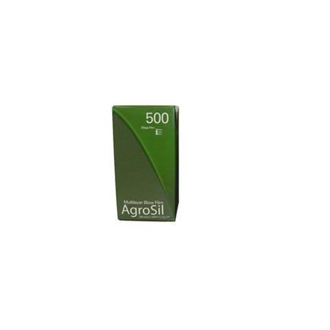 agrosil-500x1500-super-5