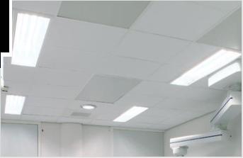 lampy-z-serii-bureau-sp