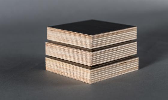Sklejka laminowana 1525x3050 1
