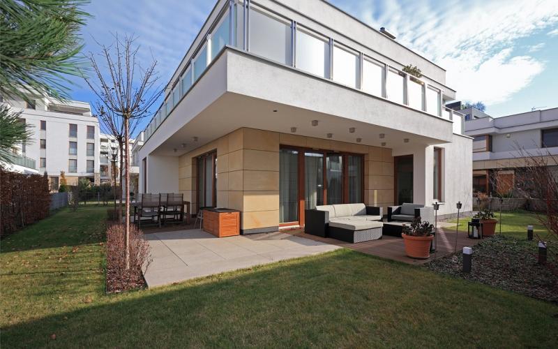 domy-na-sprzedaz--villa-miejska-aleja-wilanowska