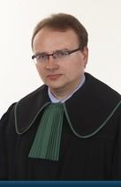 Porady prawne: prawo cywilne, karne, gospodarcze