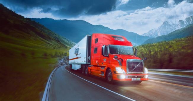 Pośrednictwo w zakupie firmy transportowej (Koszalin)