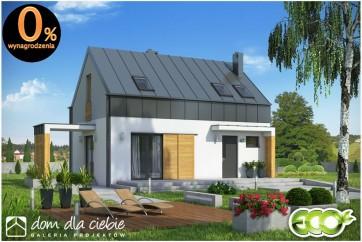 dom-sprzedaz-wroclaw-psie-pole