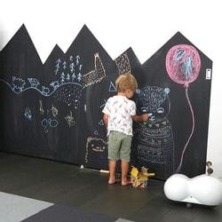 wyposazenie-przedszkola