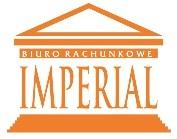 -biuro-rachunkowe-imperial