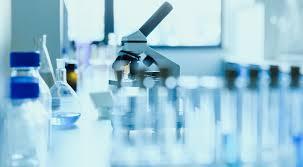Laboraturium mikrobiologiczne, dermatologiczne,aplikacyjno-użytkowe