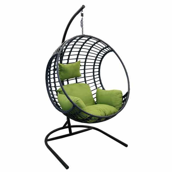 wiszace-krzesla