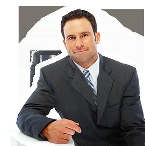 sporzadzanie-raportow-finansowych
