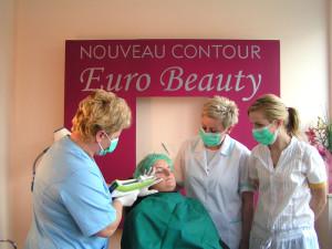 szkolenie-z-kosmetyki-profesjonalnej-oraz-medycyny-estetycznej