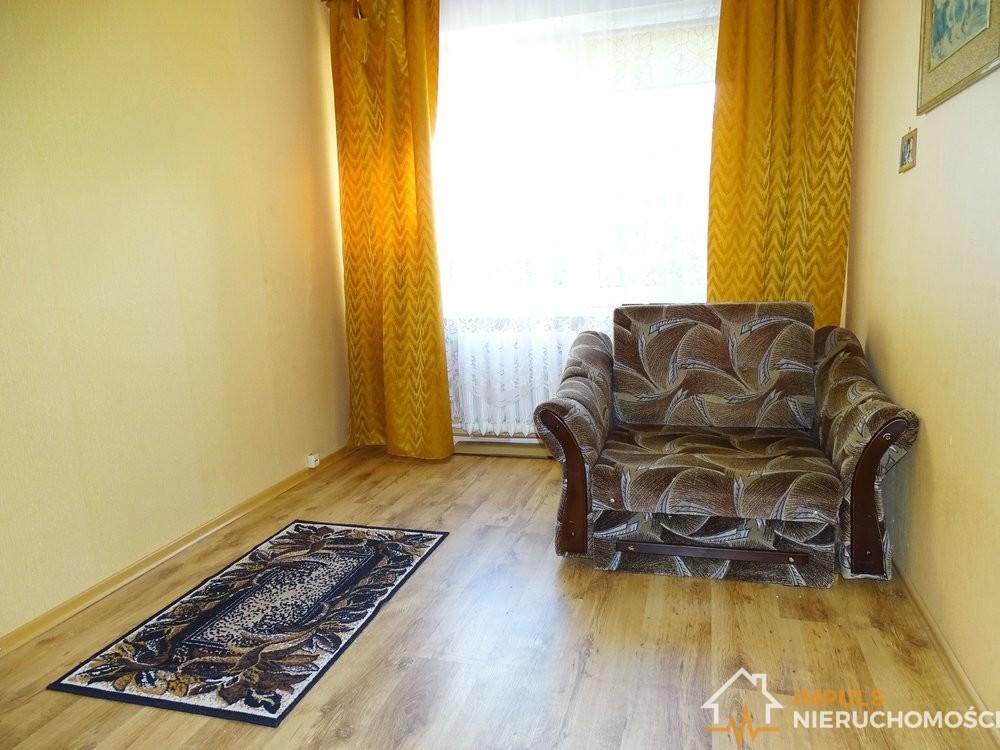 Czteropokojowe mieszkanie 75m2 | Stelmachowo 6
