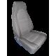 Siedzenia samochodowe 2