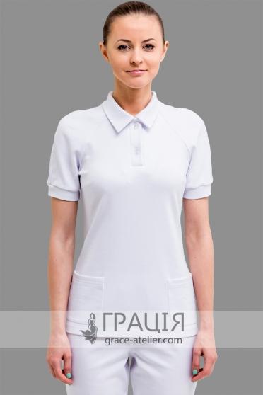 ubrania-medyczne-kombinezony-i-mundury