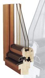 drewniane-okna-i-drzwi-balkonowe